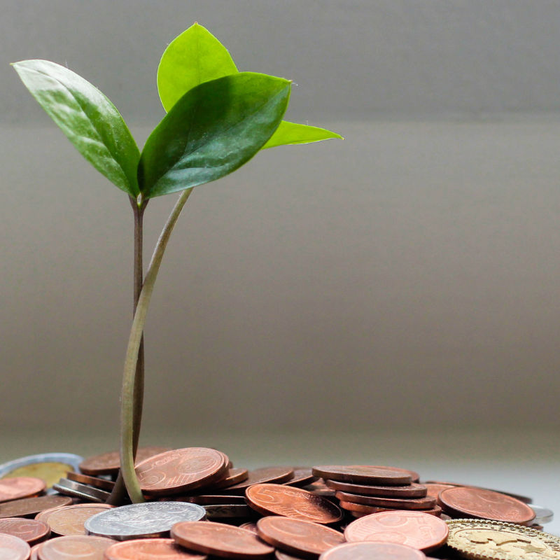 Money Smart Week 2021